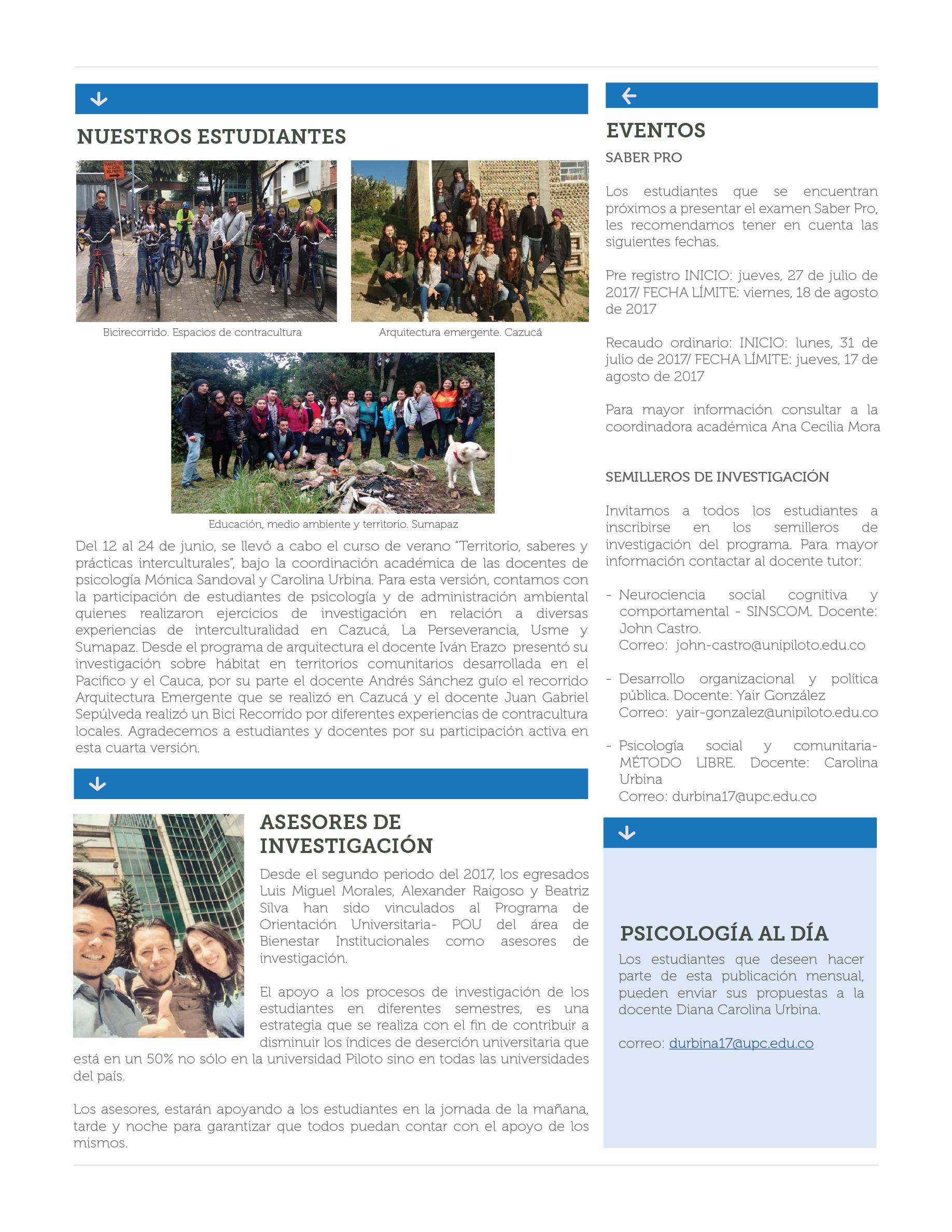 Psicologia-Agosto2017_Pagina2 (1)