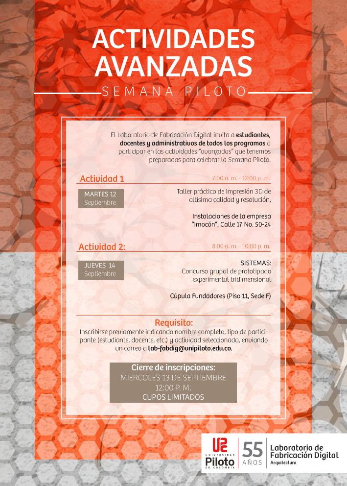 COM-255-172_AF_DIG_Actividades-avanzadasf