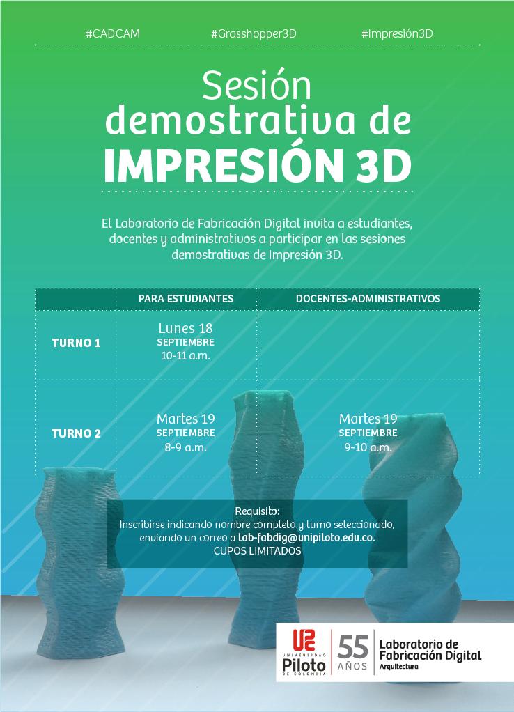 COM-256-172_AF_Demostracion de impresion 3D-01