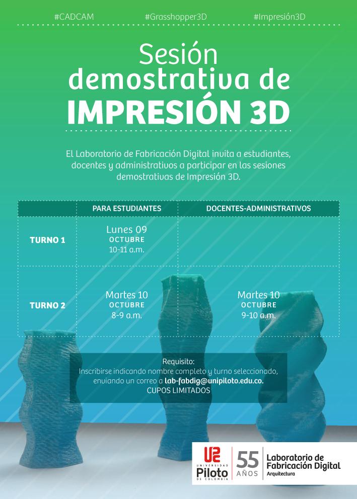 COM-294-172_AF_Demostracion-de-impresion-3Df
