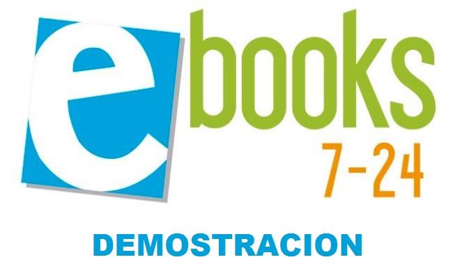 EBOOKS 724