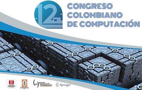 congresocc12