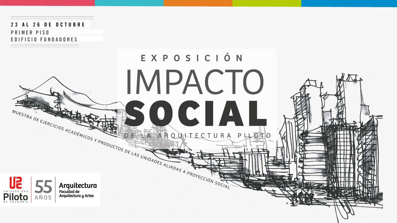 COM-304-172_INV_Impacto-Social-de-la-Arq_P_f