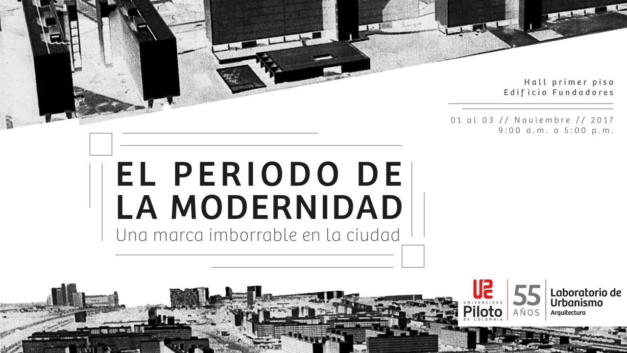 COM-309-172_INV_El-periodo-de-la-modernidadf