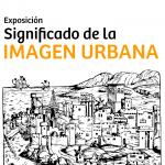 Significado de la imagen urbana