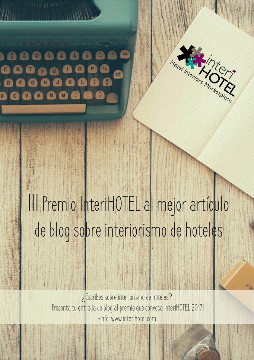 Noticias_DEE_03a