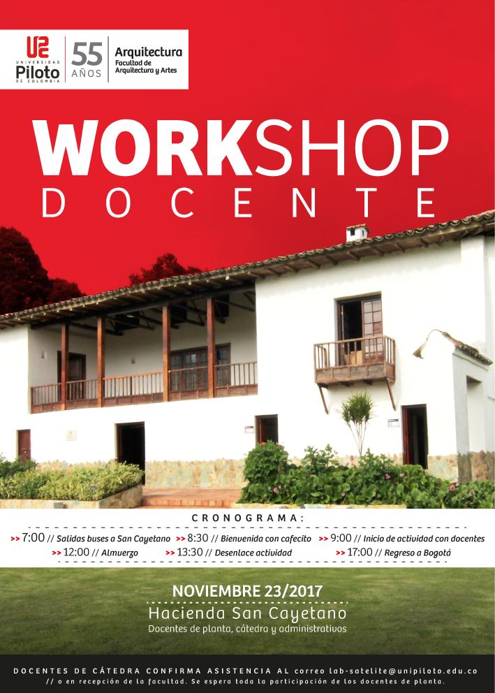 COM-242-172_AF_DIG_Workshop-docentes-55-anos