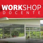 Workshop Docentes 55 años