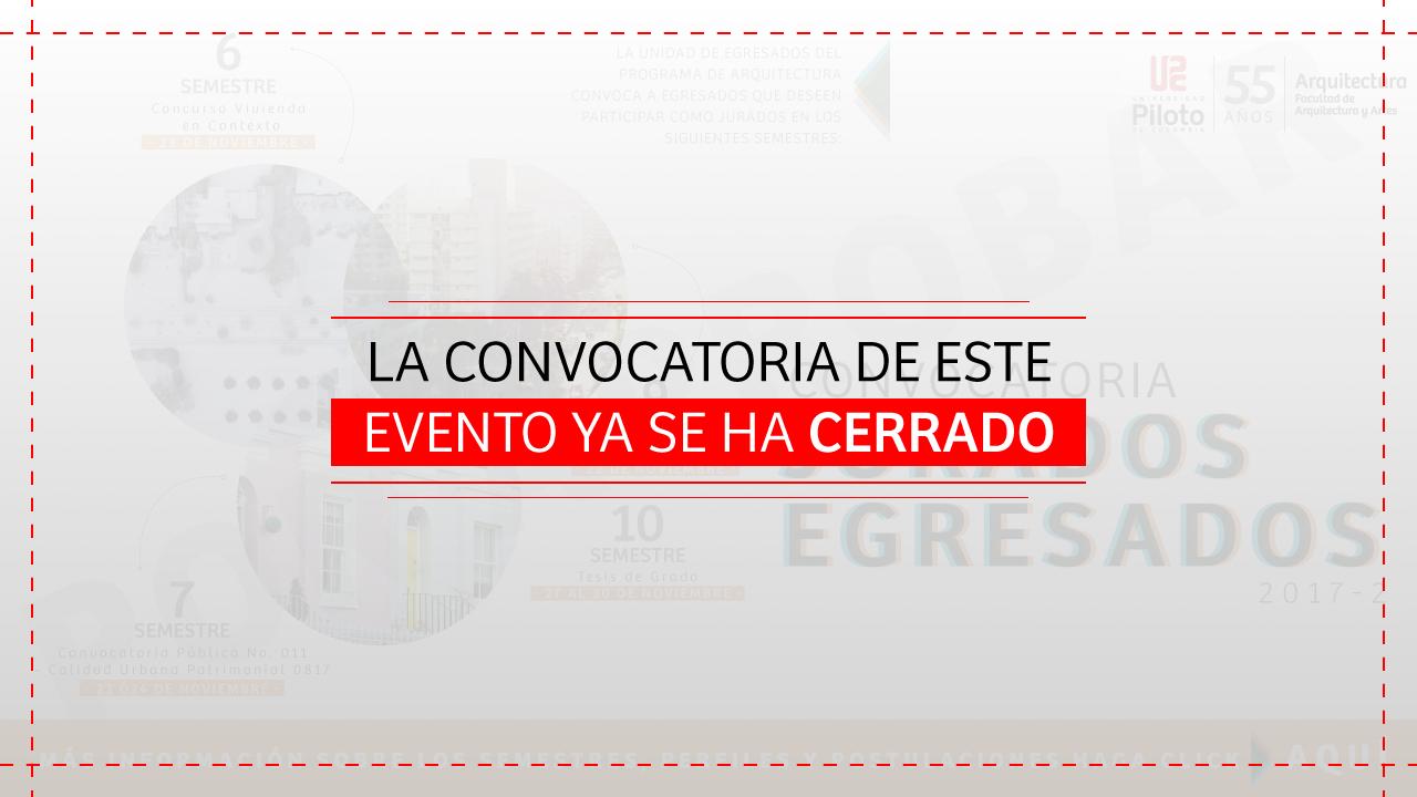 COM-316-172_INV_jurado_egresado(CERRADO)