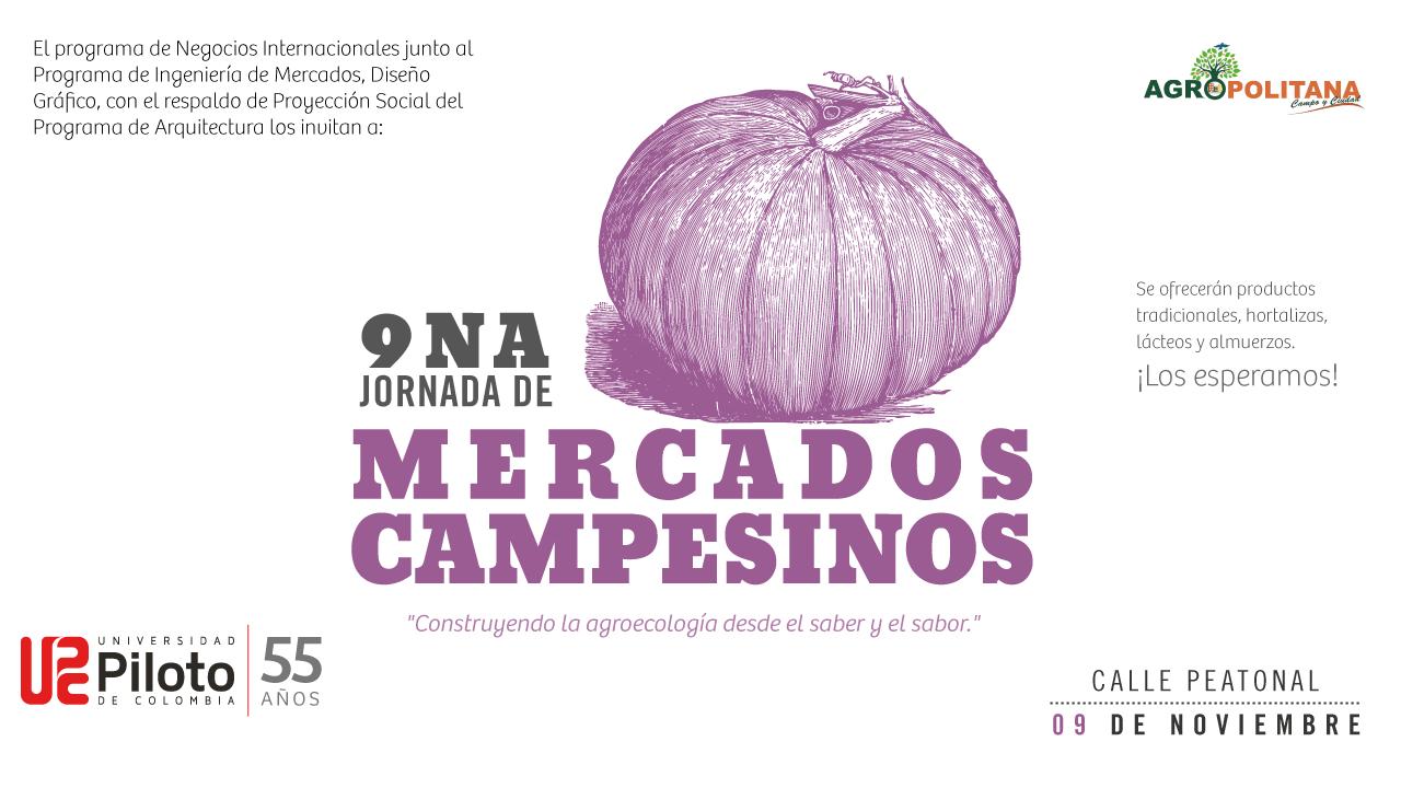 COM-327-172_INV_9na-Jornada-mercados-campesinosf