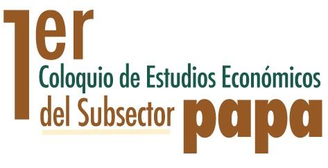 INVITACION-FORO-ECONOMICO-FPP-800X1070_WEB[1]