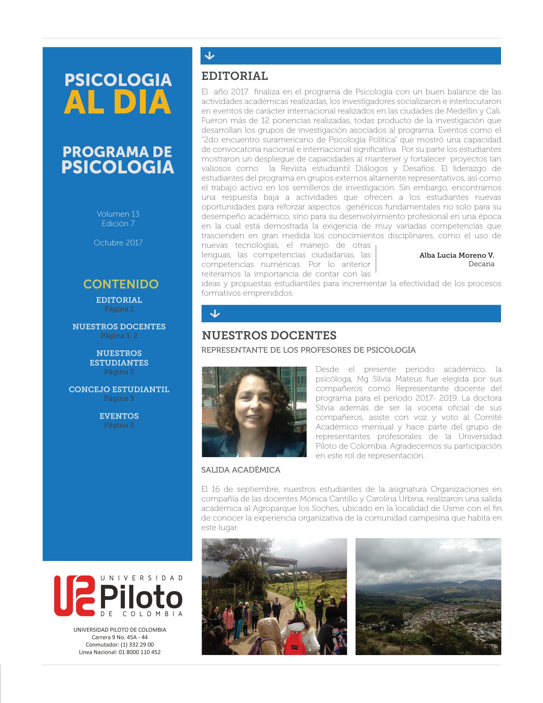 Psicologia-Octubre2017_Pagina1 (1)