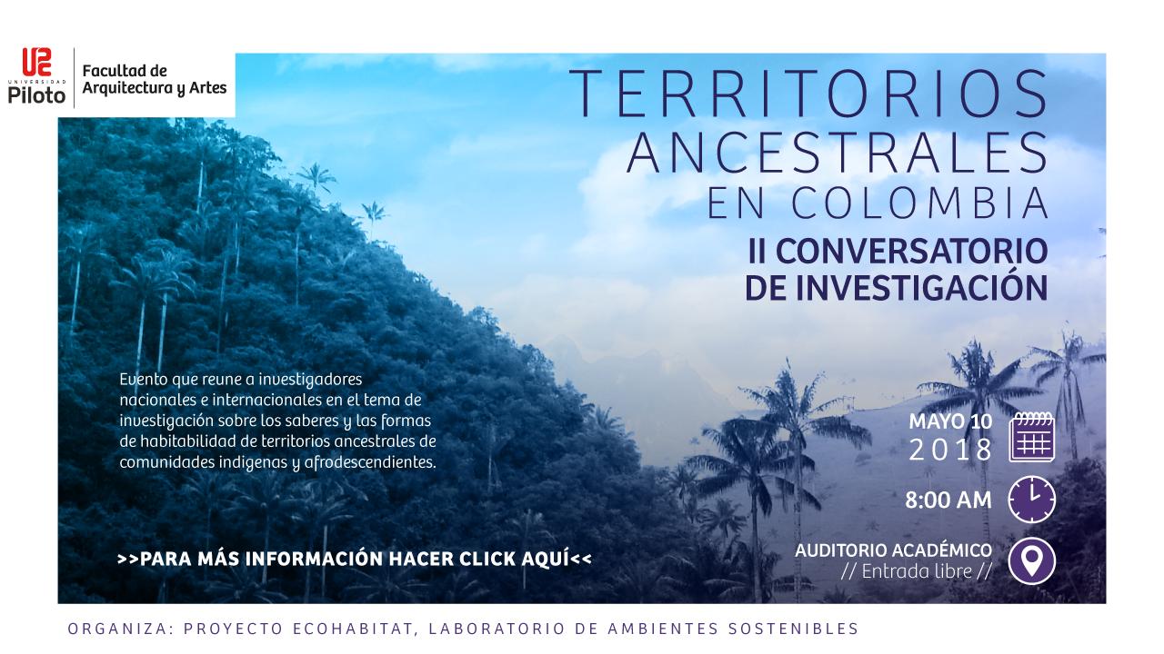 COM-358-181_INV_II-conversatorio-territorios-ancestralesf