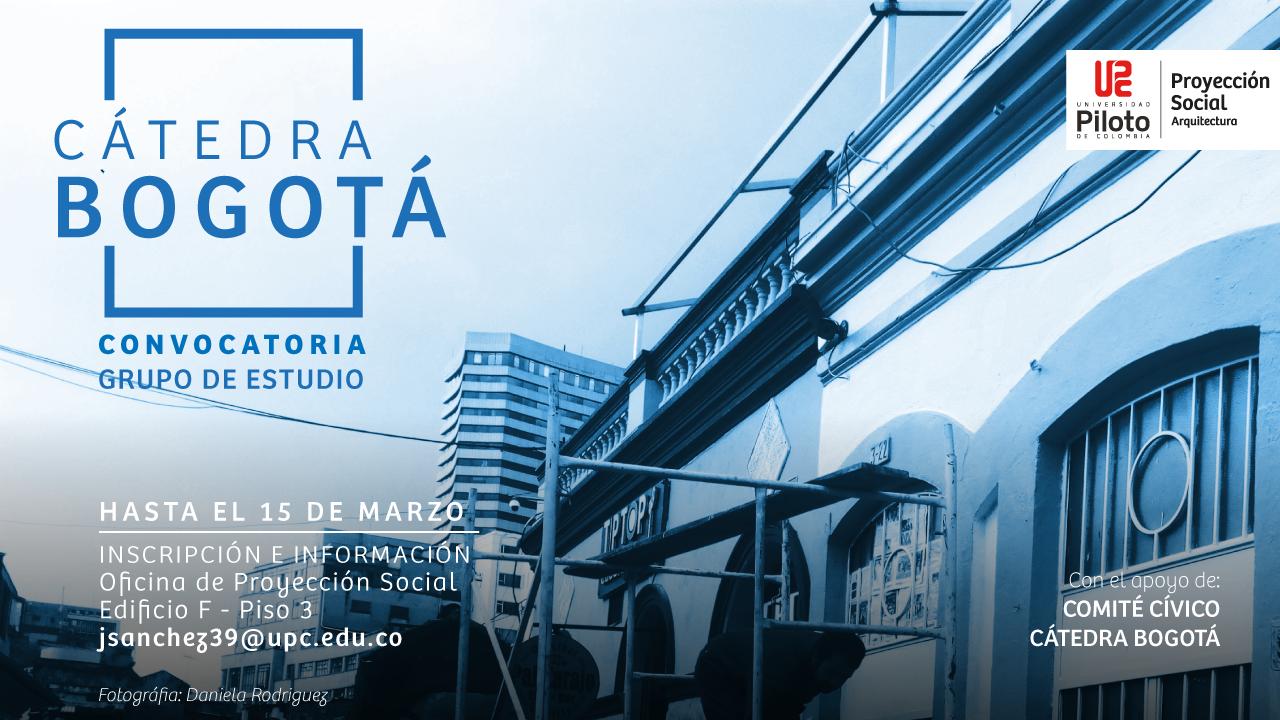 COM-359-181_INV_Semillero-Catedra-Bogota