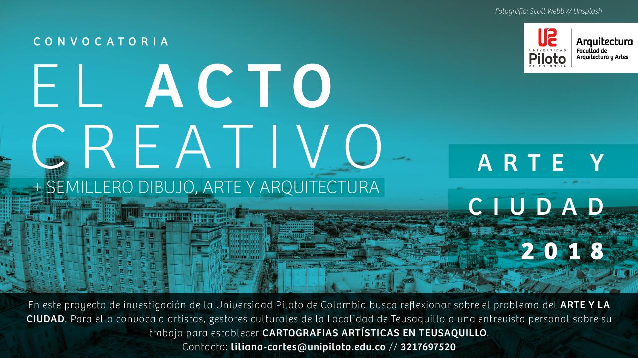 COM-364-181-INV_Acto-creativo_2018