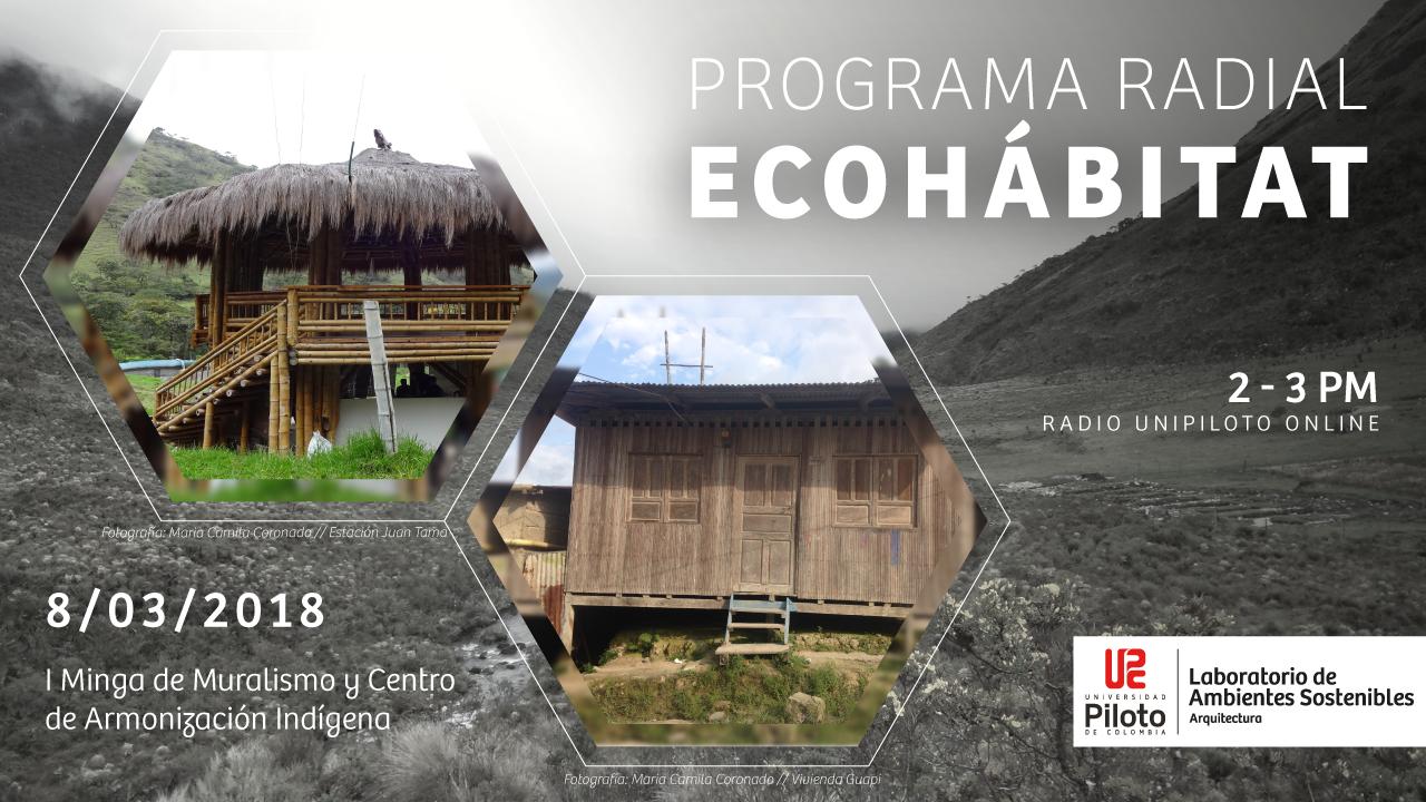 COM-367-181_INV_Programa-radial-Ecohabitat