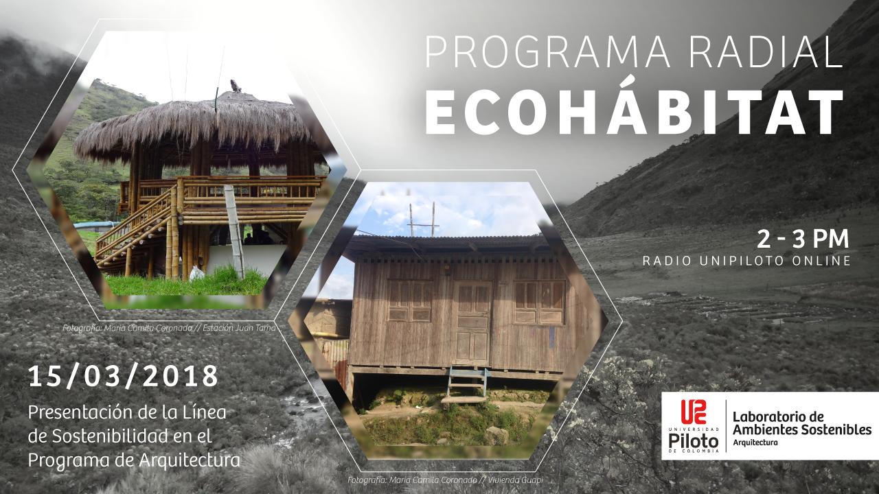 COM-368-181_INV_Programa-radial-Ecohabitat