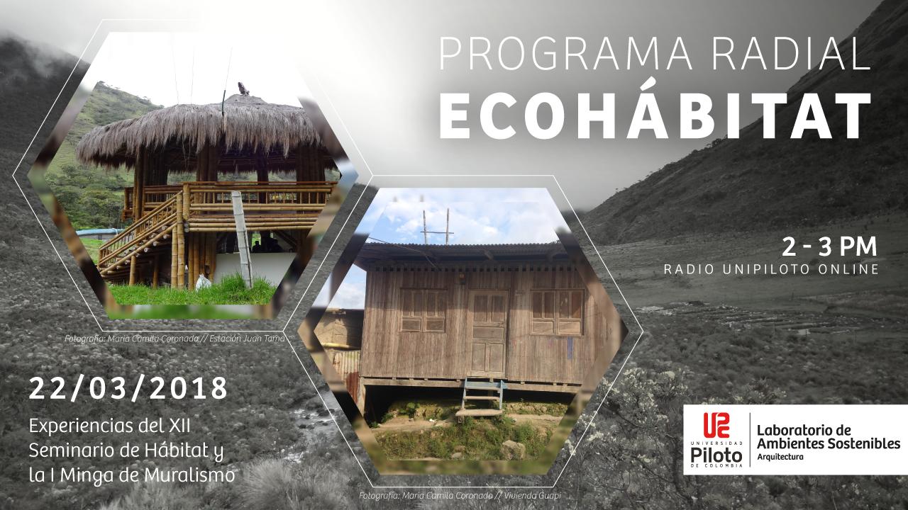 COM-369-181_INV_Programa-radial-Ecohabitat