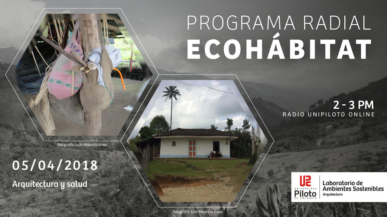 COM-378-181_INV_Programa-radial-Ecohabitat