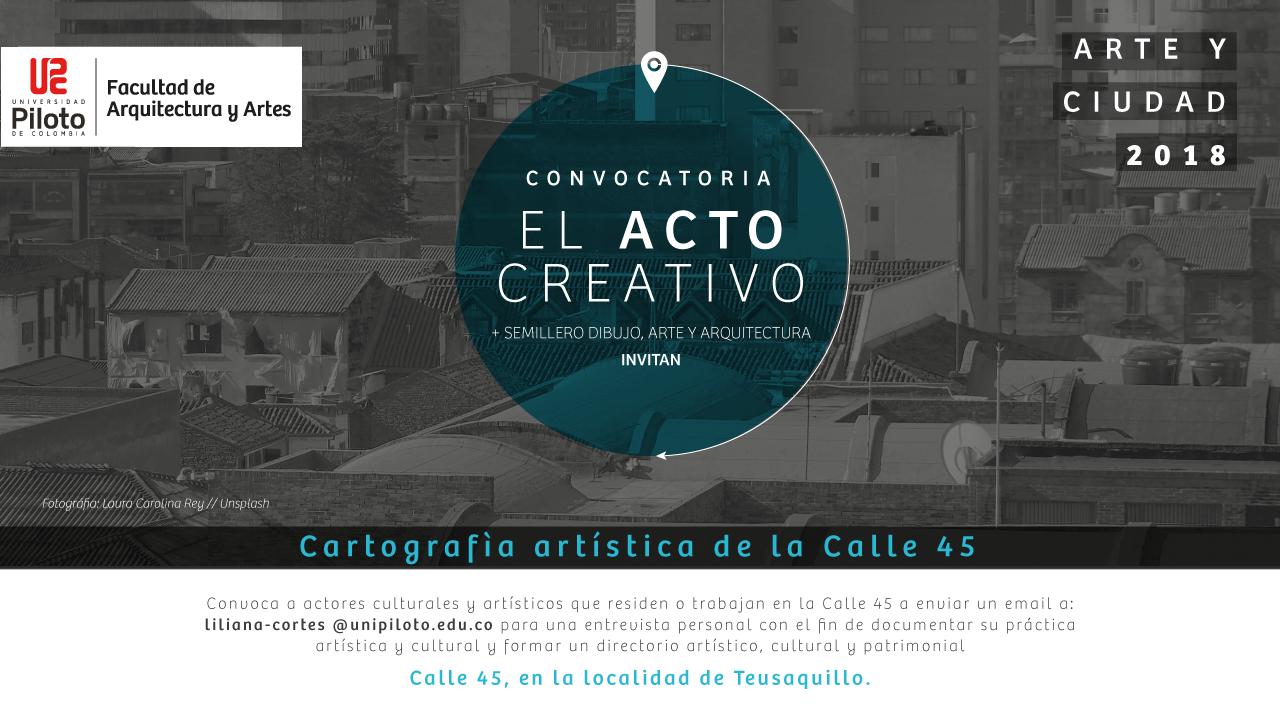 COM-385-181_INV_Acto-creativo_CLOG
