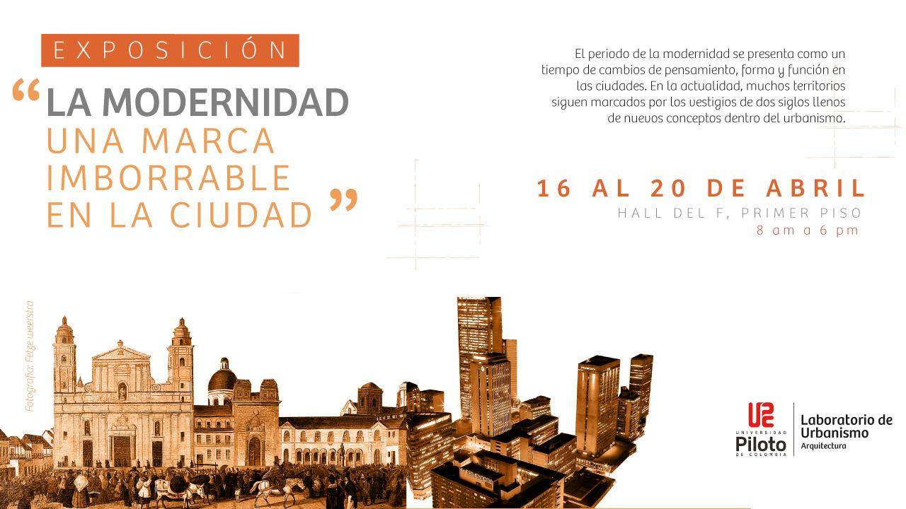 COM-390-181_INV_Exposicion-la-modernidad_CLOG