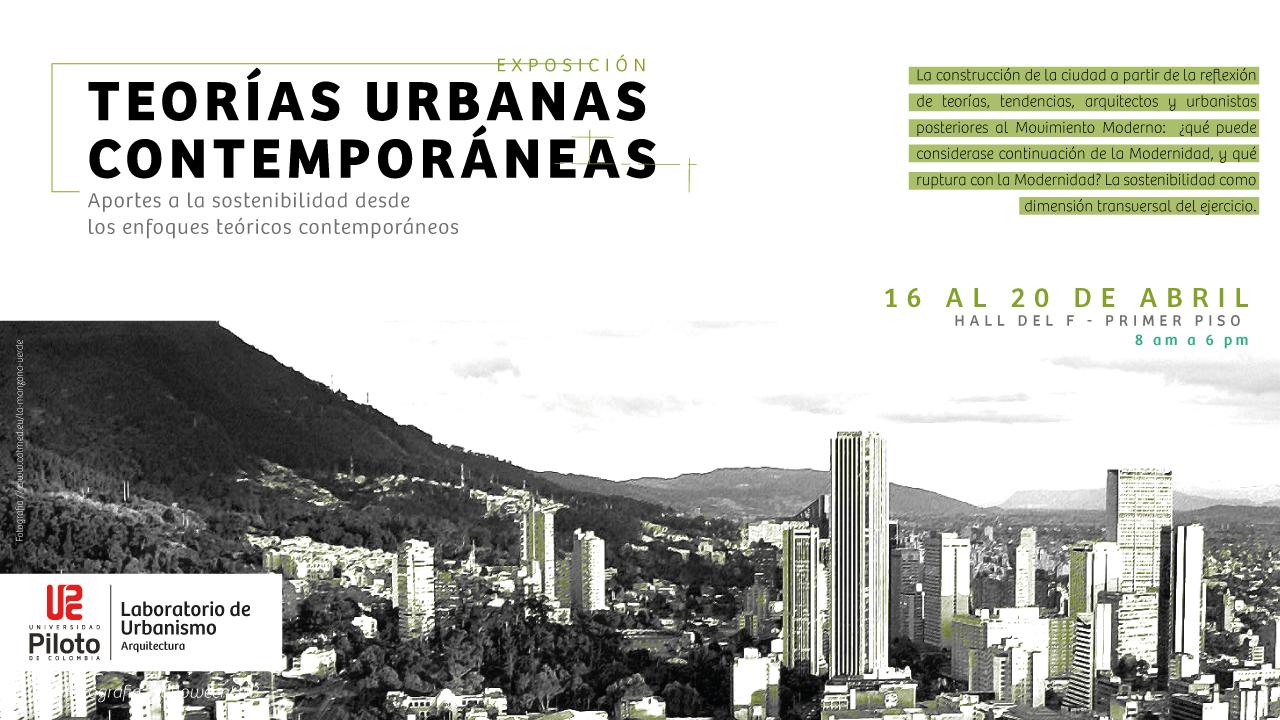 COM-393-181_INV_Teorias-urbanas-de-ciudad_CLOG