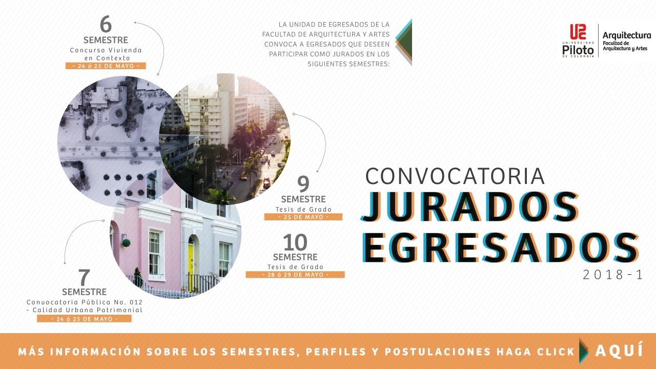COM-411-181_INV_jurado_egresado_CLOG