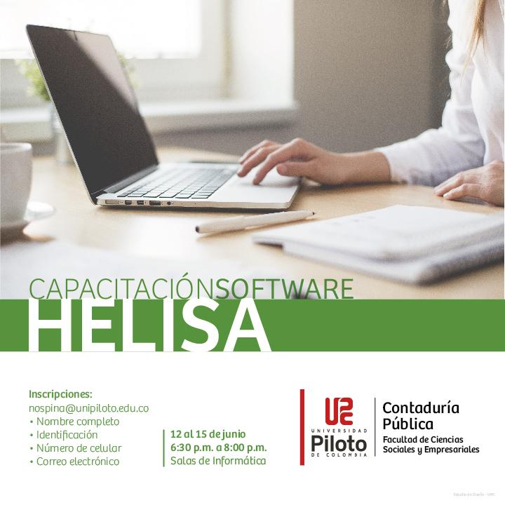 grafica-capacitacion_helisa-310518-01