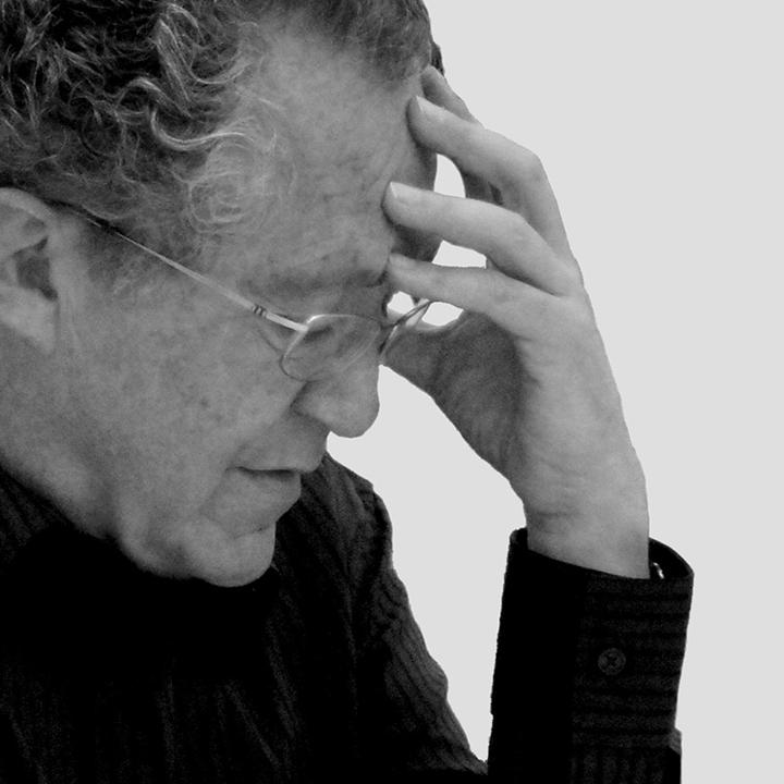 Alberto_Perez