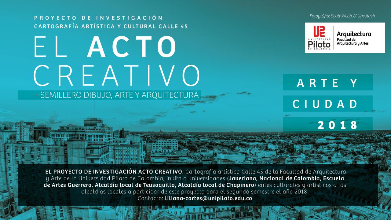 COM-422-181_INV_Acto-creativo