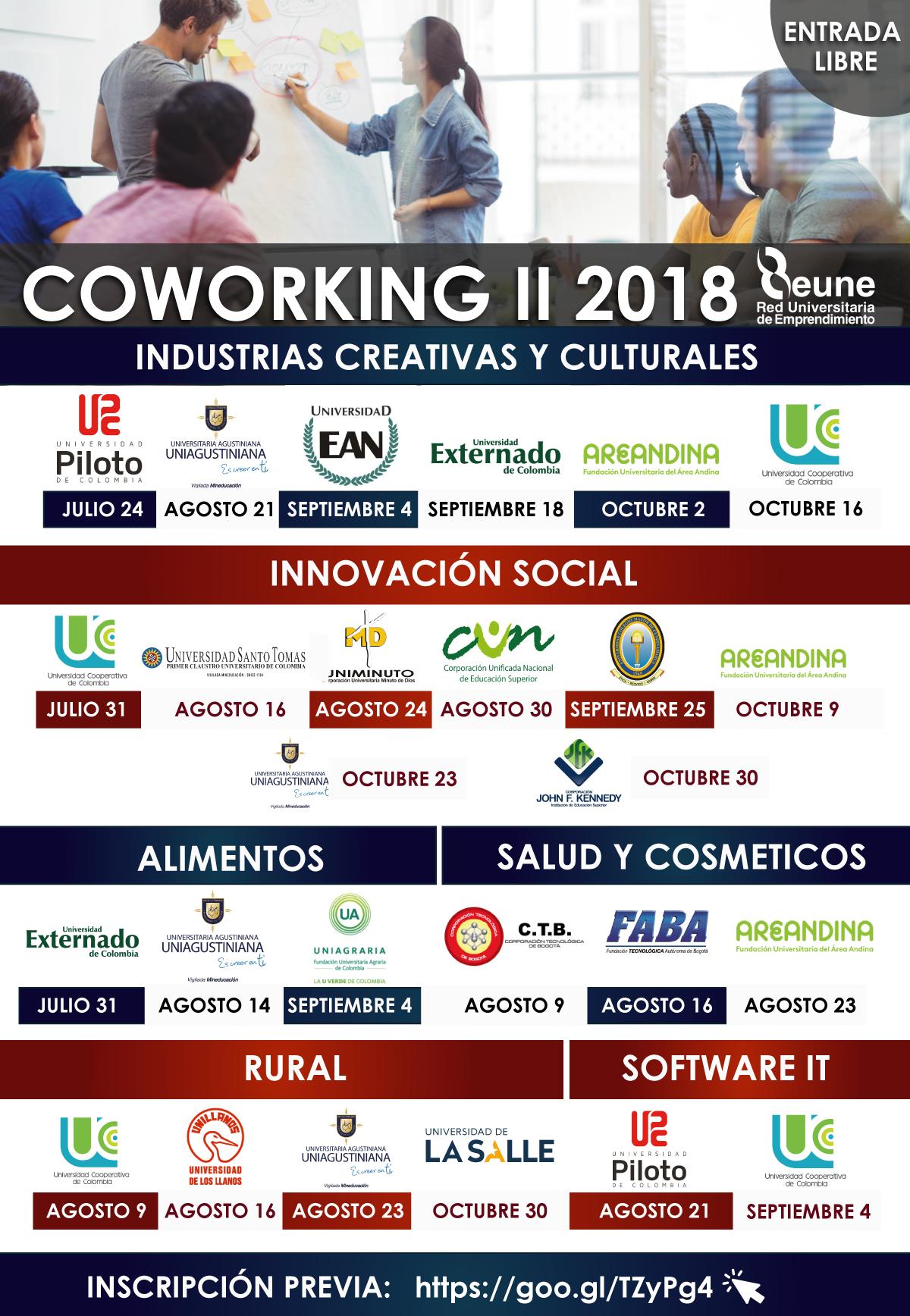 Coworking2-2018REUNE-