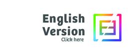 version-ingles