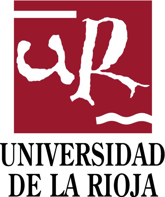Logo Universidad_2