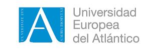 Logo Universidad_3