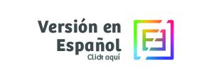 version-espanol