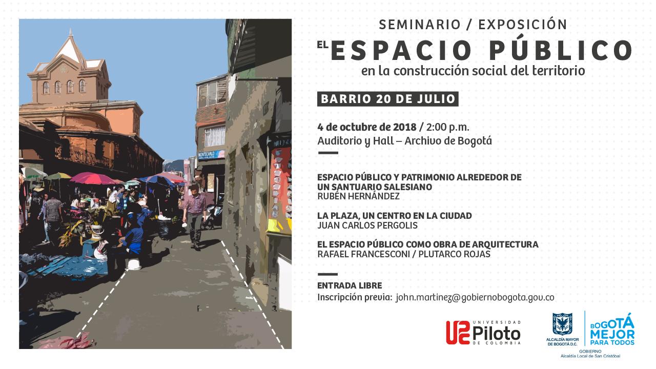 COM-453-182_INV_seminario_expo_espacio_publico
