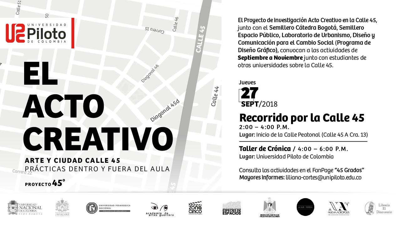 COM-463-182_INV_acto_creativo_recorrido_calle_45