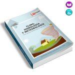 Clima, hidrología y meteorología. Para ciencias ambientales e ingenierías