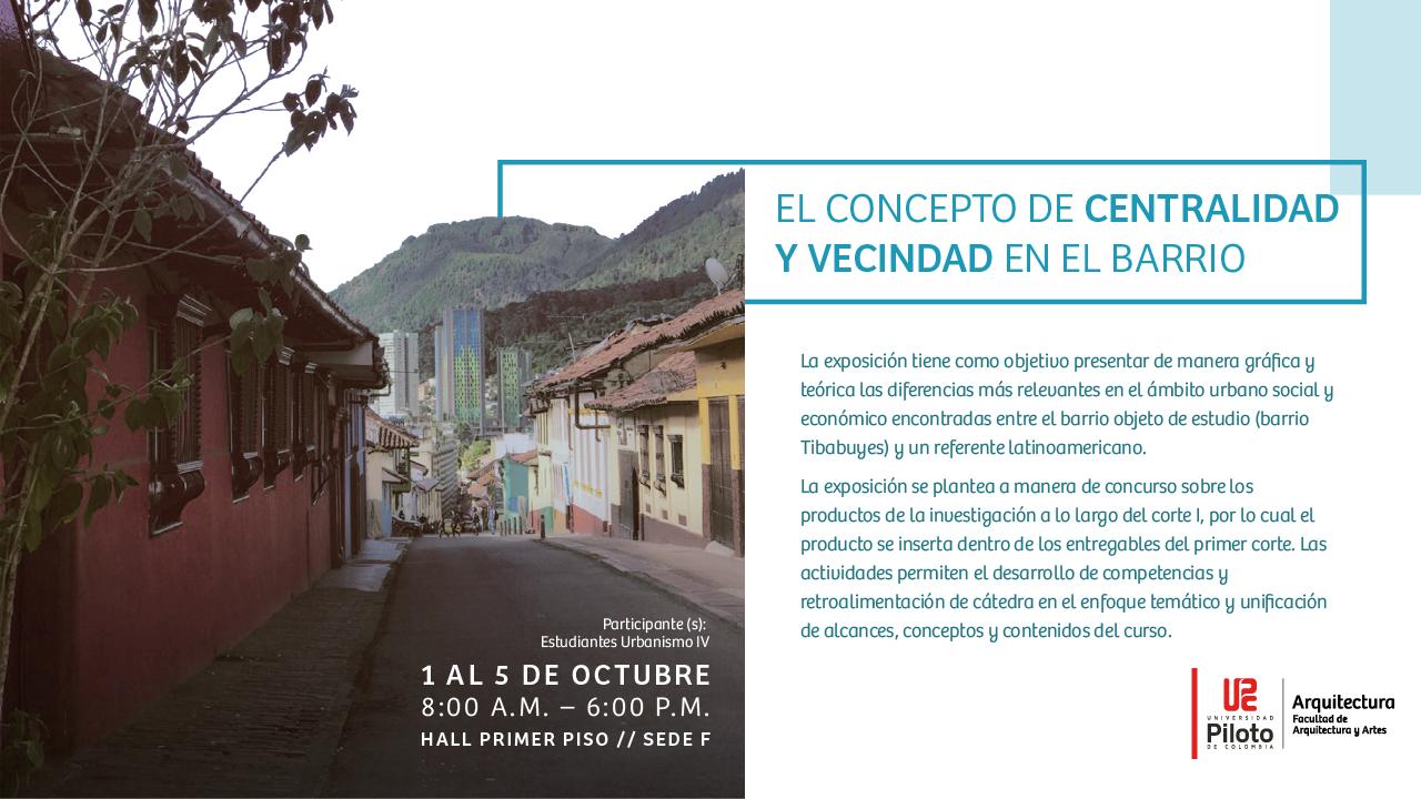 COM-471-182_INV_expo_concepto_centralidad_vecindad