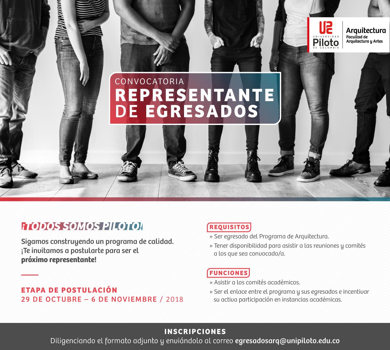 COM-492-182_INV_eleccion_representante_egresados-oct24