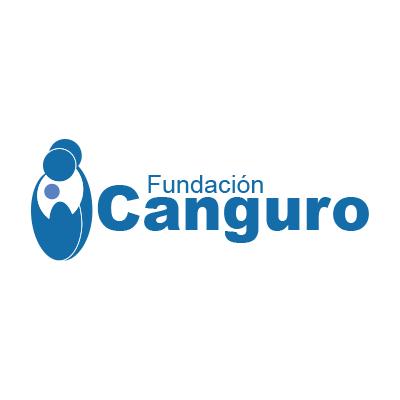 fundacion-canguro