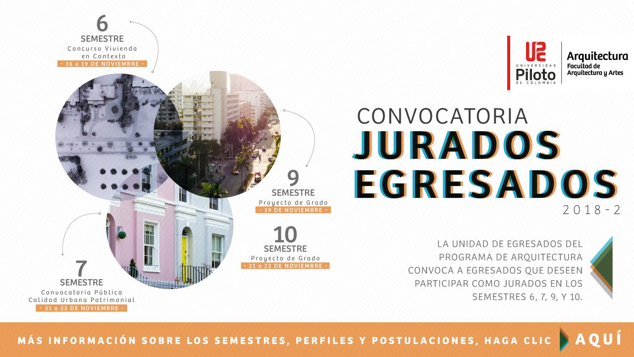 COM-494-182_INV_conv_jurados_egresados_2018_2-oct25