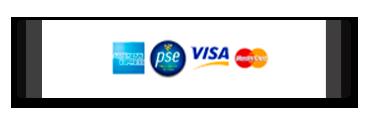 pago online maticula unipiloto Bogotá