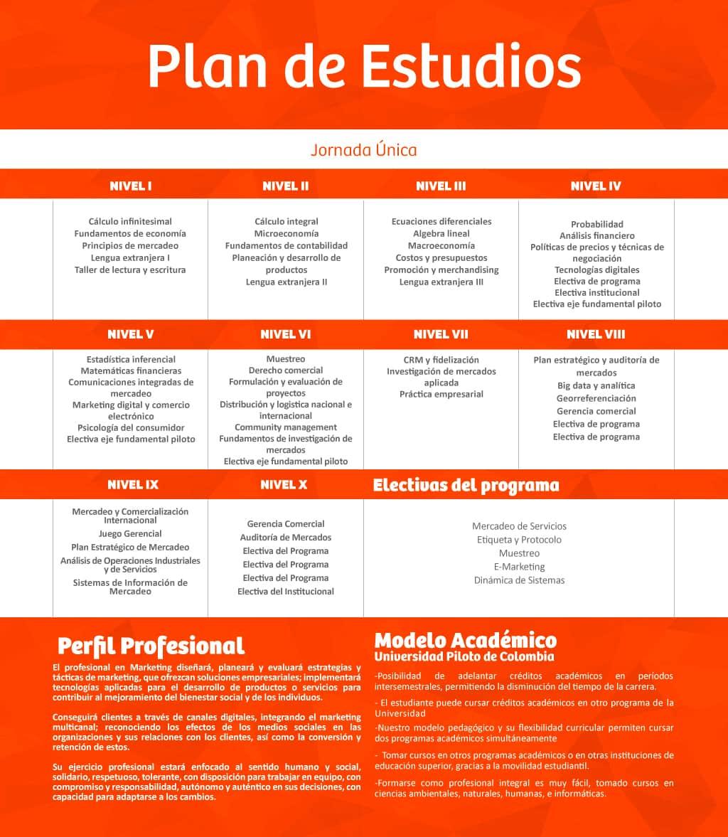 plan-de-estudios-programa-marketing-unipiloto
