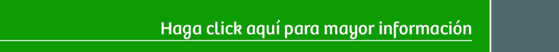 CLICK AQUI_CA
