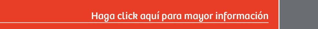 CLICK AQUI_ING