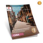 Revista IW Nº 7 Cuba