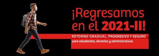 btn-tle-retorno-2021-20