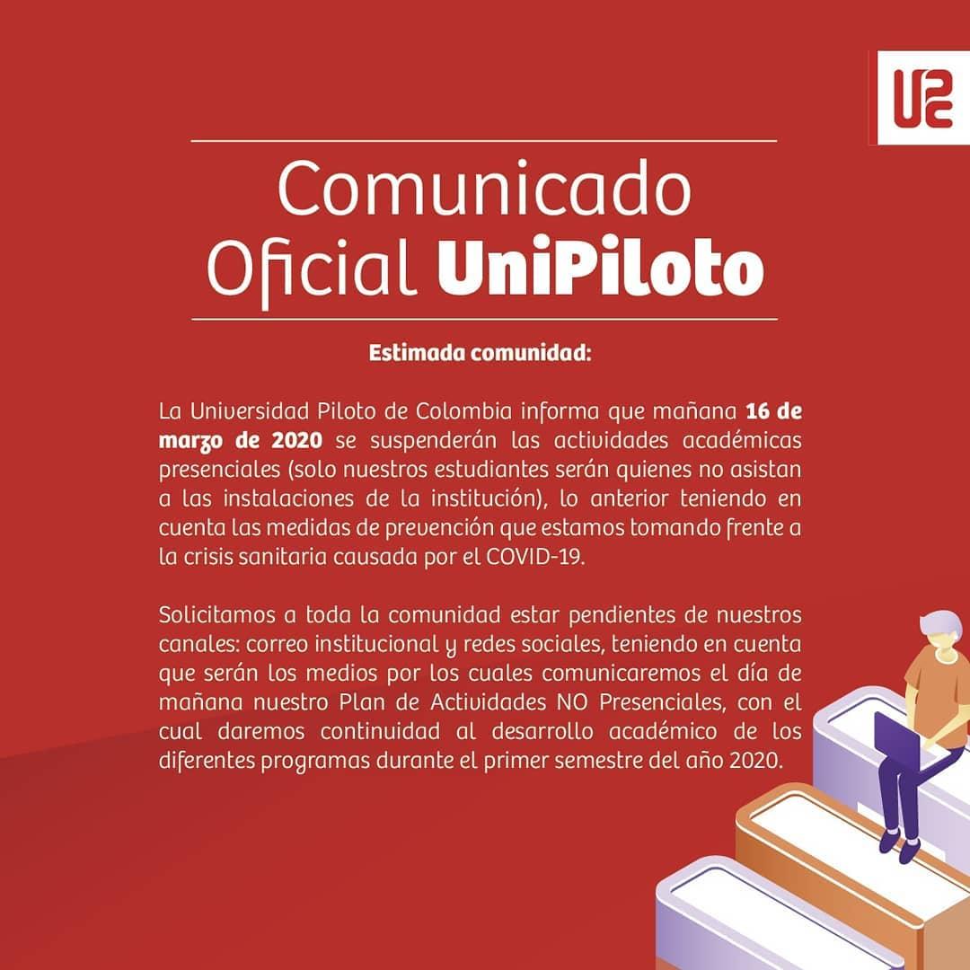 comunicado-upc-covid19