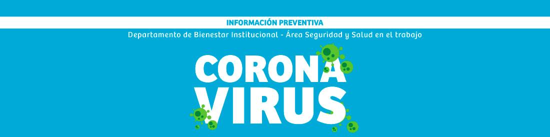 header-long-coronavirus-upc